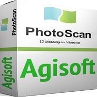 http://izofile.com/agisoft-photoscan-professional-crack/