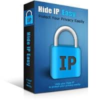 Hide IP Easy 2017