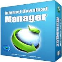 IDM 6.27 Build 3 Download