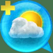 Weather 14 days APK 2017