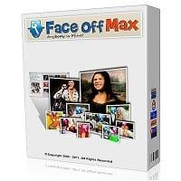 Face Off Max Keygen