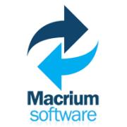 Macrium Reflect 2017