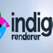 Indigo Renderer 2017