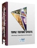 Topaz Texture Effects 2017