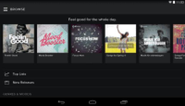 Spotify Music v8.4.1.808 Mod Apk