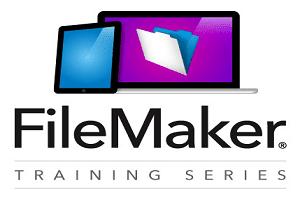 FileMaker Pro 16 crack