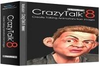 CrazyTalk Pipeline