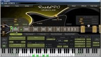 real guitar 4.0 keygen
