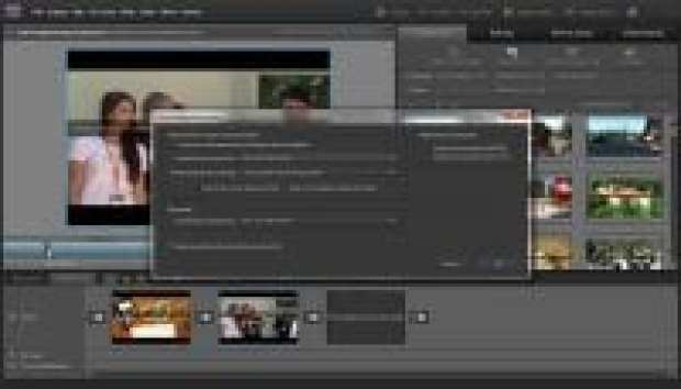 Adobe Premiere Elements 16 full crack