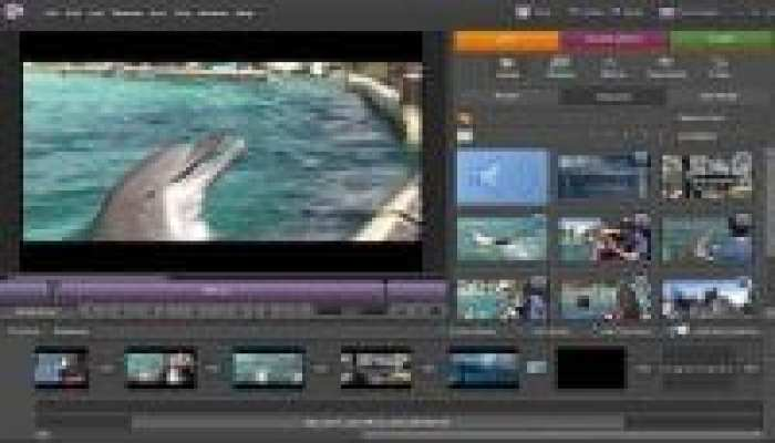 Adobe Premiere Elements 2018 + crack