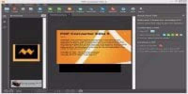 PDF Converter Elite 5 Keygen
