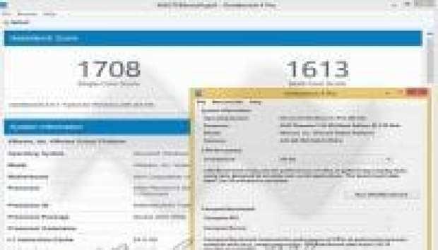 Geekbench 4 Pro Full Version free download