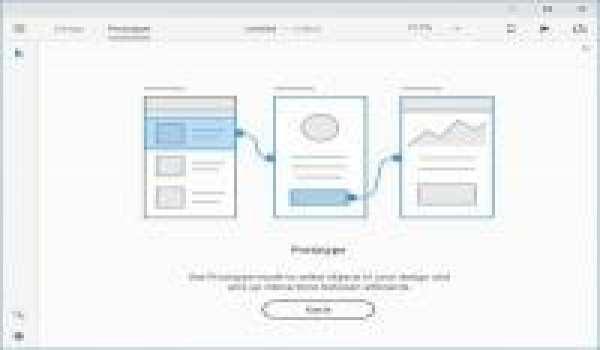 Adobe XD CC 2018 crack free download