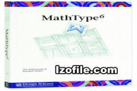 MathType 6.9c (61)