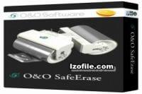 O & O SafeErase Professional 11.5