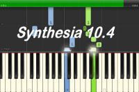 Synthesia Download Full Free