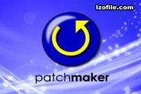 Clickteam Patch Maker v1.3a