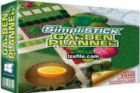 Garden Planner 3.6.5