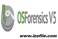 OSForensics Professional Crack