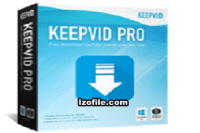 KeepVid Pro 7.2.0.12