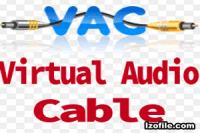 Virtual Audio Cable 4.15 Crack Full Version