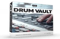 DrumVault COMPLETE BUNDLE 2017 Crack Full Version