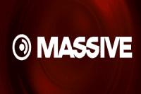 Native Instruments Massive 1.5.1 Full Crack [WIN-OSX]