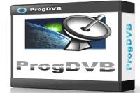 ProgDVB 7.13.1 Professional Crack