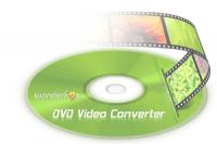 WonderFox DVD Video Converter 15.0 Full + Crack Download
