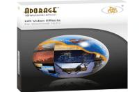 proDAD Adorage 3.0 Crack Full Version Download