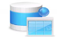 Aqua Data Studio 19 Crack v19.0.1.5 Full Version