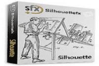 SilhouetteFX Silhouette 7.0.4 Crack