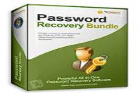 Password Recovery Bundle 2018 keygen