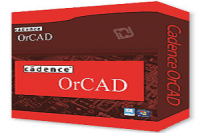 Cadence OrCAD 17.2 free download