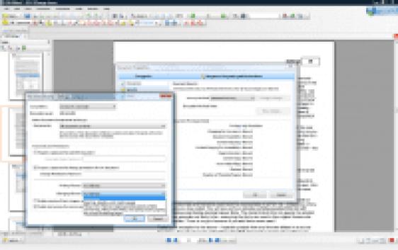 PDF Xchange Viewer Pro 2.5.322.10 Crack