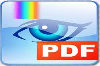 PDF Xchange Viewer Pro Crack