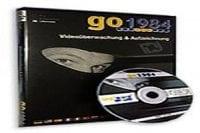 Go1984 Ultimate v8.0.0.1 Crack