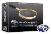 IDM UltraCompare Professional 18 Crack
