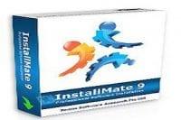Tarma InstallMate v9.87.0.7014 Crack