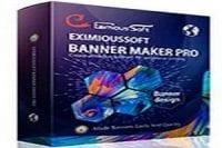 EximiousSoft Banner Maker Pro 3.10 Full Crack