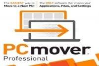 PCmover Enterprise 11.1.1010.449 Free download