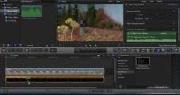 SmartSound SonicFire Pro 6.4.2 Full Crack Download
