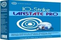 LANState Pro 9.2 Full Crack
