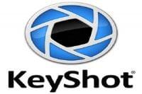 Luxion KeyShot Pro 9.0.288 Full Crack