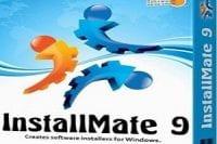 Tarma InstallMate 9 Crack
