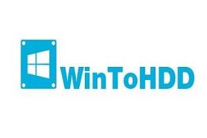 WinToHDD Enterprise 4.2 Full Crack