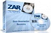 Zero Assumption Recovery 10.0 Crack