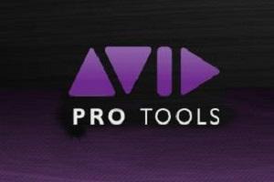AVID Pro Tools 2019.6 Crack