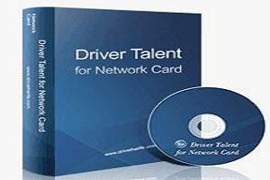 Driver Talent Pro v7.1.28.92 Crack