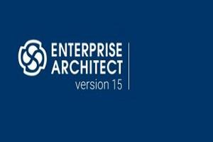 Enterprise Architect 15.0 Crack